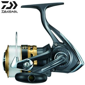 MOULINET DAIWA JOINUS