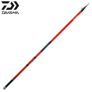 CANNE DAIWA SALTIST STRONG FLOAT
