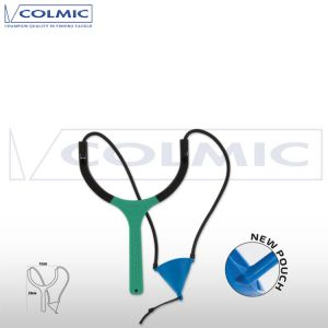 FRONDE COLMIC ORION PULT SOFT POUCH