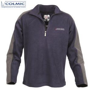 POLAIRE COLMIC MICROPILE
