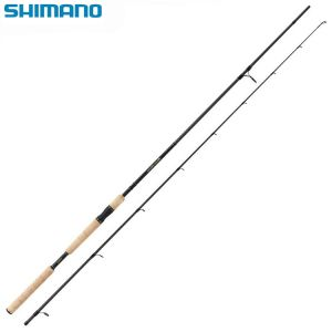 CANNE SPINNING SHIMANO BEASTMASTER EX