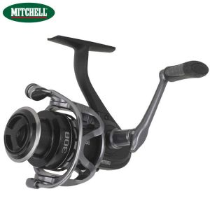 MOULINET MITCHELL 300