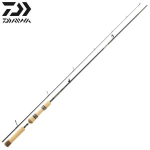 CANNE TRUITE DAIWA SILVER CREEK