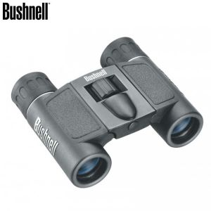 JUMELLES BUSHNELL POWERVIEW 8X21 EN TOIT