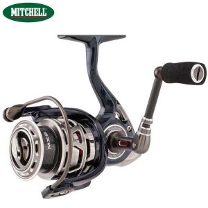 MOULINET MITCHELL MX9 SPINNING