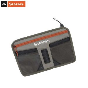 POCHETTE POUR WADERS SIMMS TIPPET TENDER WADER POUCH