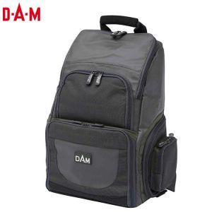 SAC A DOS DAM BACK PACK