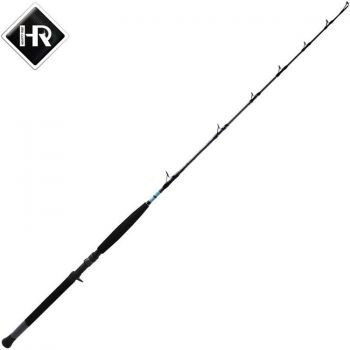 CANNE CASTING HEARTY RISE BASSFORCE EXOJIG