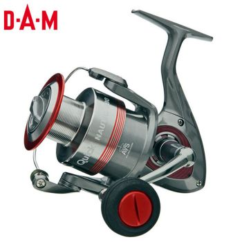 MOULINET DAM QUICK NAUTIC