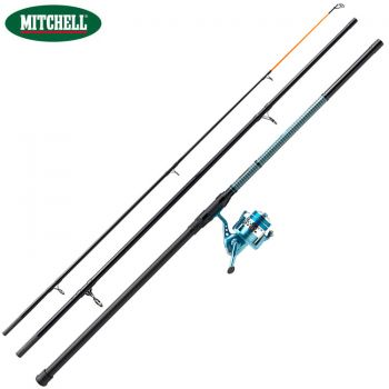 ENSEMBLE MITCHELL GT PRO SURF 423