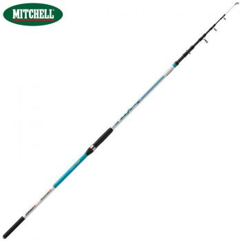 CANNE MITCHELL SUPREMA 2.0 SURFCASTING TELESCOPIC