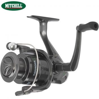 MOULINET MITCHELL TANAGER R FD