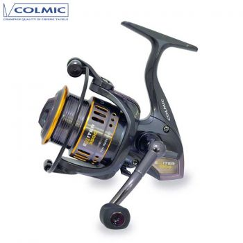 MOULINET COLMIC EXITER