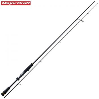 CANNE SPINNING MAJOR CRAFT FIRSTCAST