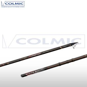 CANNE BOLO COLMIC FIUME SUPERIOR STRONG