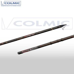 CANNE COLMIC FIUME SUPERIOR