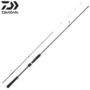 CANNE DAIWA EMERALDAS BOAT 702 MS