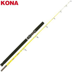 CANNE JIG LIGHT KONA CRAZY 12