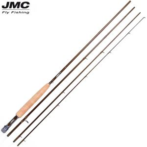 CANNE MOUCHE JMC ELITE II