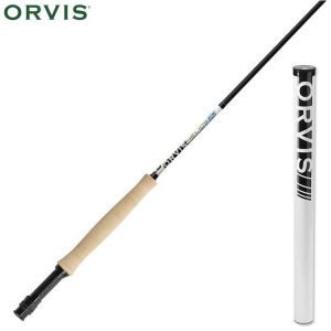 CANNE MOUCHE ORVIS HELIOS 3D 9' #5