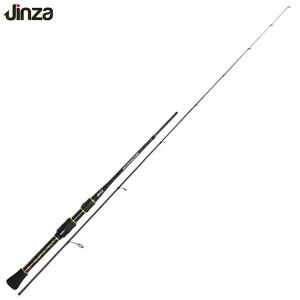 CANNE SPINNING JINZA PLUME ROCK