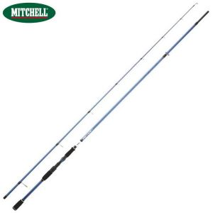 CANNE SPINNING MITCHELL RIPTIDE R