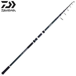CANNE TELESCOPIQUE DAIWA SAMURAI