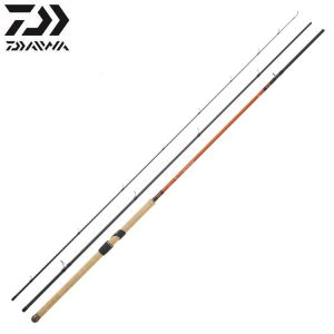 CANNE TRUITE DAIWA EXCELER TOC