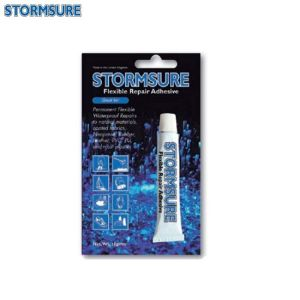 COLLE STORMSURE 15GR