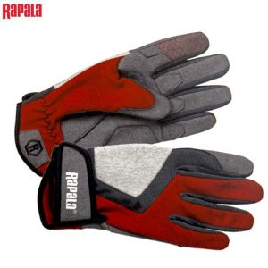 GANTS PERFORMANCE RAPALA