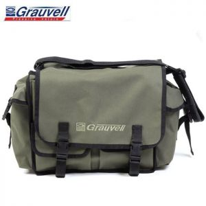 MUSETTE CLASSIC GRAUVELL 2036