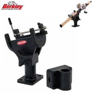 SUPPORT DE CANNE BERKLEY QUICK SET ROD HOLDER