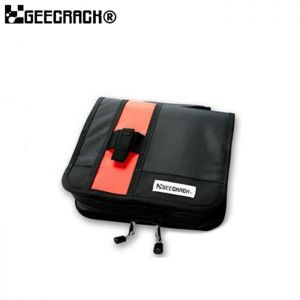 TROUSSE GEECRACK WORMBAG ORANGE