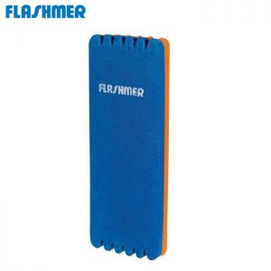 PLIOIR FLASHMER MOUSSE SUPER RIGIDE LONG