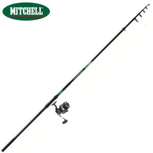 ENSEMBLE MITCHELL ADVANTA CARP T-390