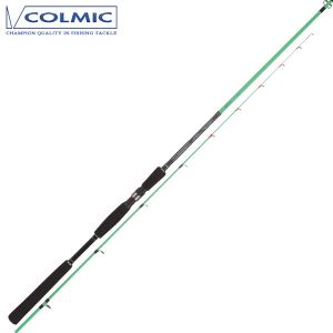 CANNE COLMIC PANTER FRAGOLINO 1.80M