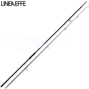 CANNE CARPE LINEAEFFE TS SHADOW CARP