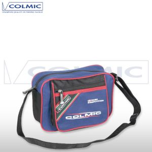 SAC DE TRANSPORT COLMIC ATENE