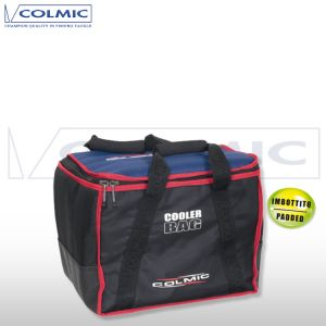 SAC DE TRANSPORT COLMIC ARNO COOLER