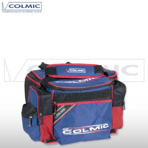 SAC DE TRANSPORT COLMIC NEW YORK