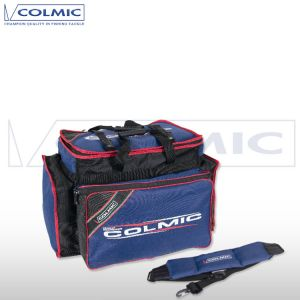 SAC DE TRANSPORT COLMIC FIRENZE