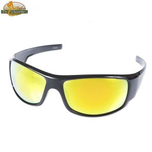 LUNETTES POLARISANTES JMC POLY-FLASH DETROIT
