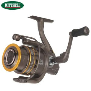 MOULINET MITCHELL AVOCET MATCH RZT