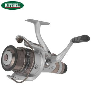 MOULINET MITCHELL AVOCET MATCH RZ
