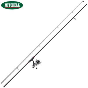 ENSEMBLE CARPE MITCHELL TANAGER R CARP 13FT 3,00LBS FR