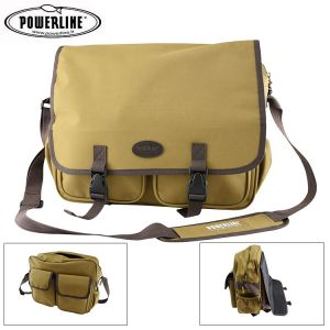MUSETTE DE PECHE POWERLINE 01