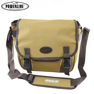 MUSETTE DE PECHE POWERLINE 03