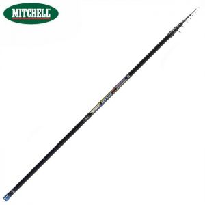 CANNE MITCHELL PRIVILEGE PRO ADJUSTABLE