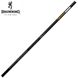 CANNE A PECHE COUP BROWNING BLACK MAGIC TELE