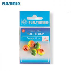PERLE FLOTTANTE FLASHMER BALL FLOAT